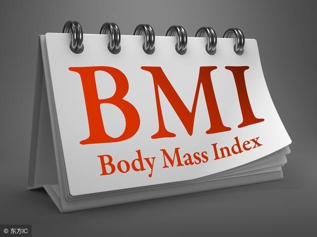 小胖墩如何正确做到真正的减肥效果减肥要注意哪些饮食